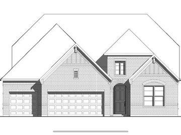 104 McNaughton Lane, Westworth Village, TX, 76114,
