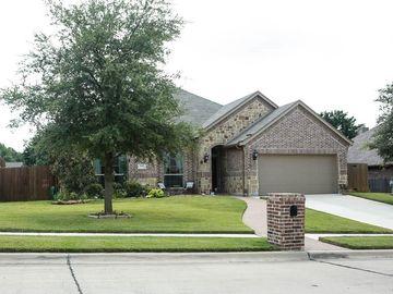 6305 Lakeside Drive, Lake Worth, TX, 76135,