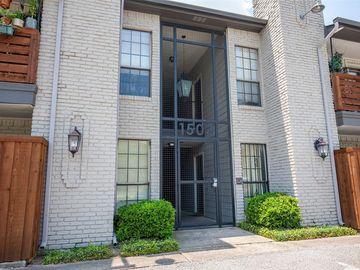 1503 N Garrett Avenue #111, Dallas, TX, 75206,