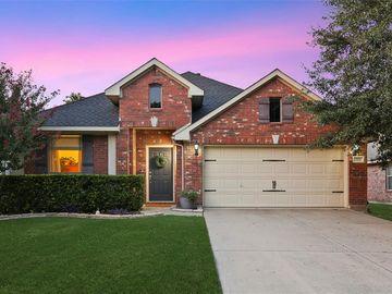2112 Kingsdale Court, Mckinney, TX, 75071,