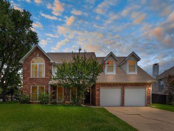 2901 Stonepointe Drive, Mckinney, TX, 75072,