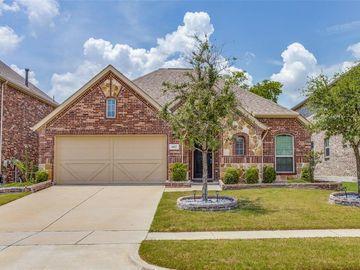 4017 Muscadine Drive, Mckinney, TX, 75071,