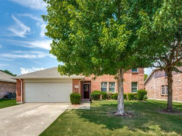 4304 Dolores Street, Mckinney, TX, 75070,