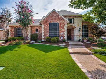1105 Woodhaven Drive, Mckinney, TX, 75072,