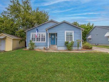 207 Colorado Street, Mckinney, TX, 75069,