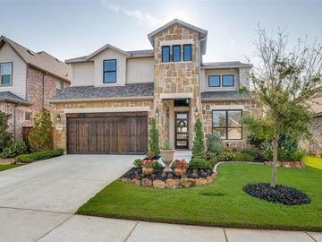 1508 Walnut Creek Drive, Mckinney, TX, 75071,