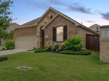 1200 Caney Creek Lane, Mckinney, TX, 75071,