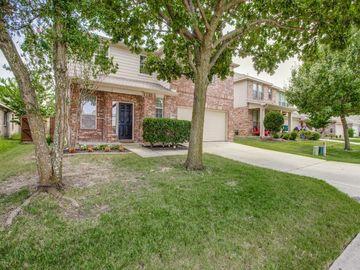6905 Whitestone Drive, Mckinney, TX, 75070,