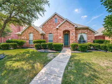 5609 Hidden Pine Lane, Mckinney, TX, 75070,