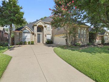 1510 Hunters Creek Drive, Mckinney, TX, 75072,