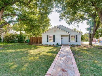 1000 N Waddill Street, Mckinney, TX, 75069,