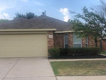 9832 Coolidge Drive, Mckinney, TX, 75072,