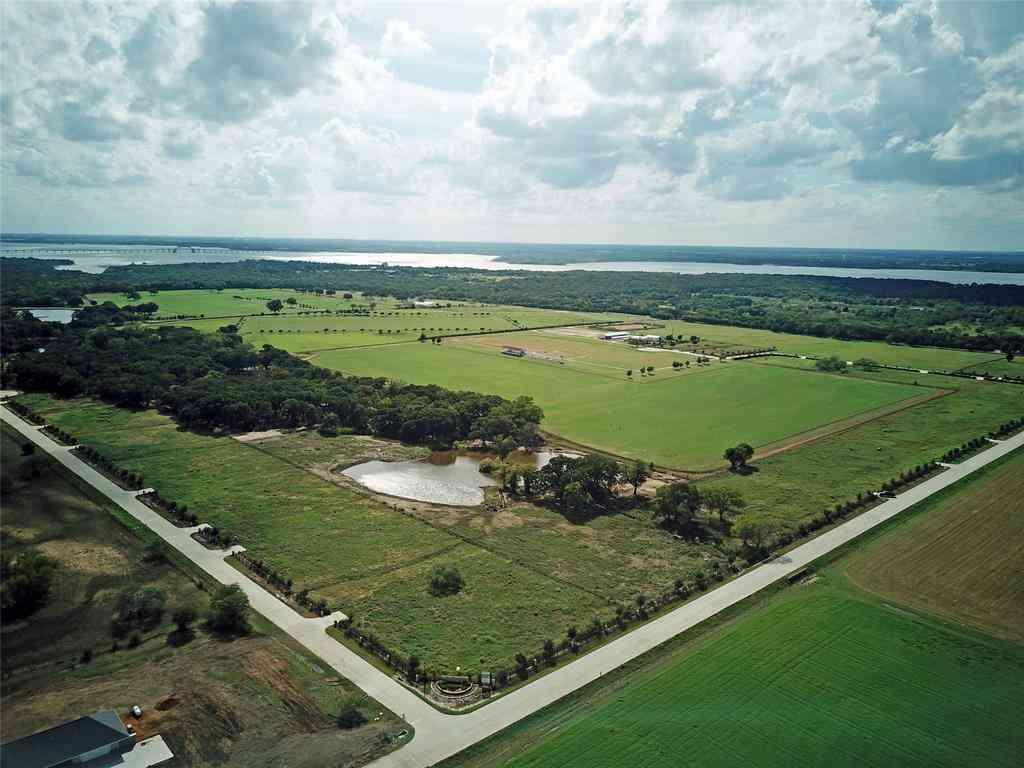 420 Norman Brinker Way, Oak Point, TX, 75068,