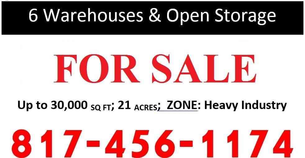 13008 Oak Grove Road S, Fort Worth, TX, 76028,