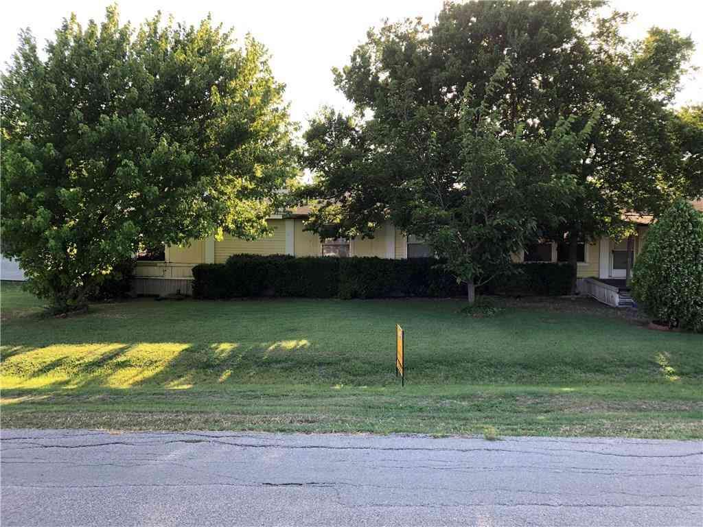22031 Flanagan Circle, Frisco, TX, 75036,