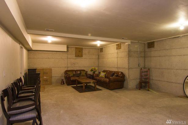 50074 Concrete Sauk Valley Rd