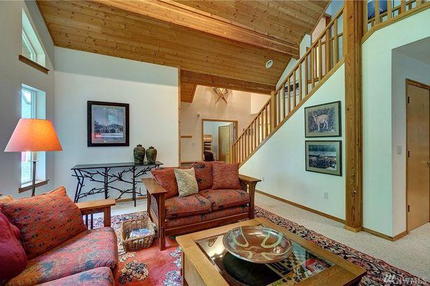 16107 Crystal River Ranch Rd E