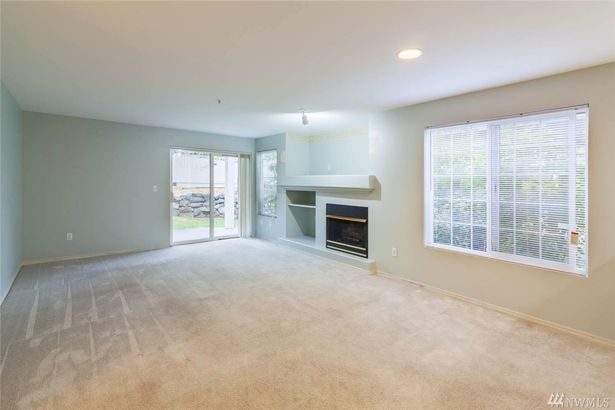 12403 4th Ave W #1104