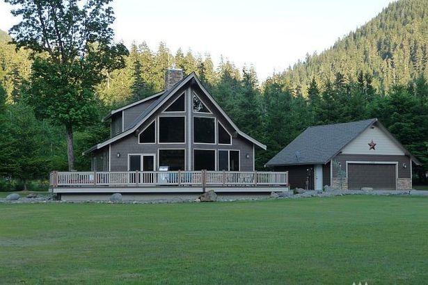 105 Elk Trail Lane