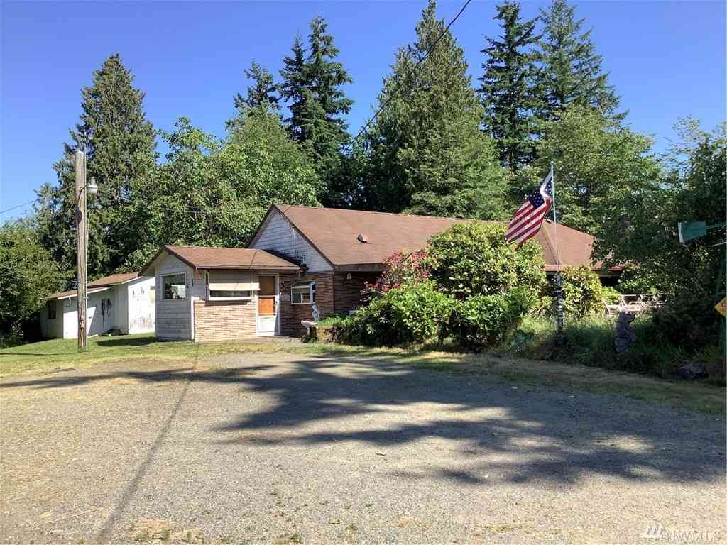 24436 SE 116th Ave SE, Kent, WA, 98030,