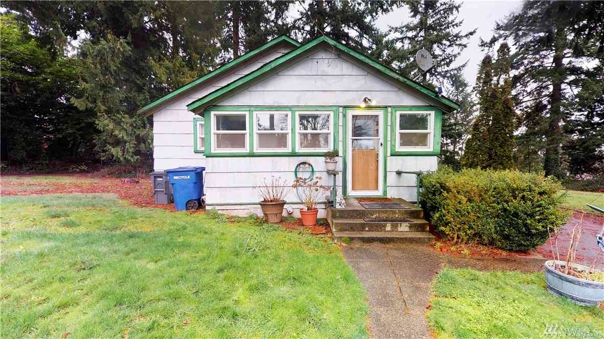 3003 S 144th St, Seatac, WA, 98168,