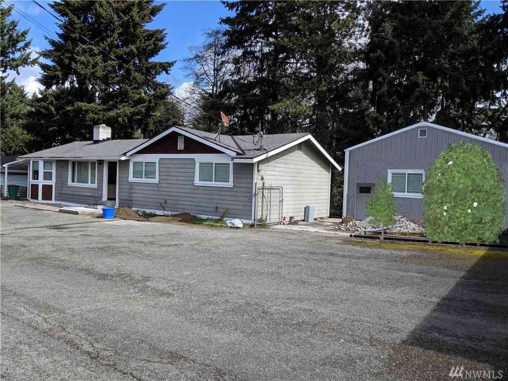 12012 2nd Place SW, Seattle, WA, 98146,