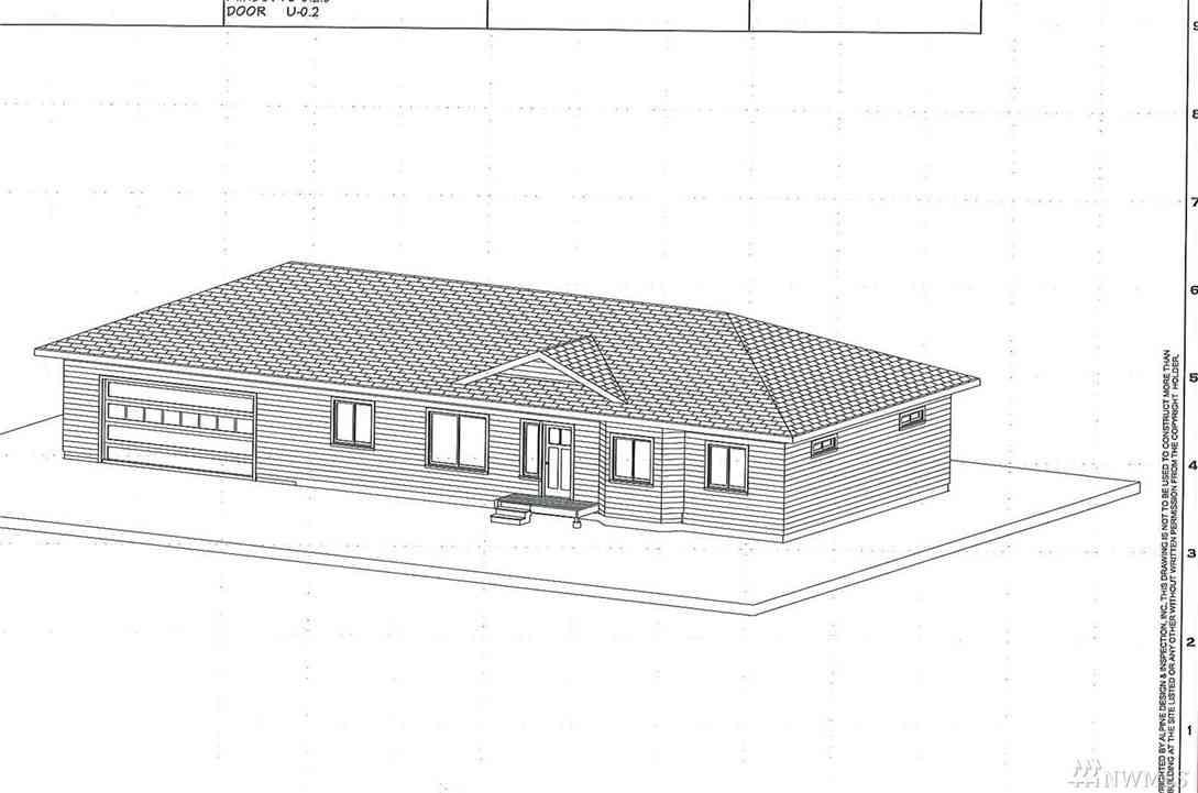 871 Main Ave, Morton, WA, 98356,