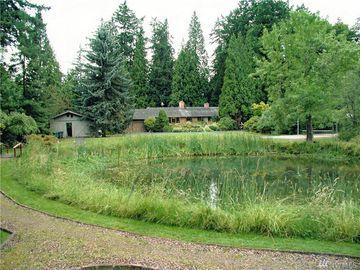 14045 NE 6th Place, Bellevue, WA, 98007,