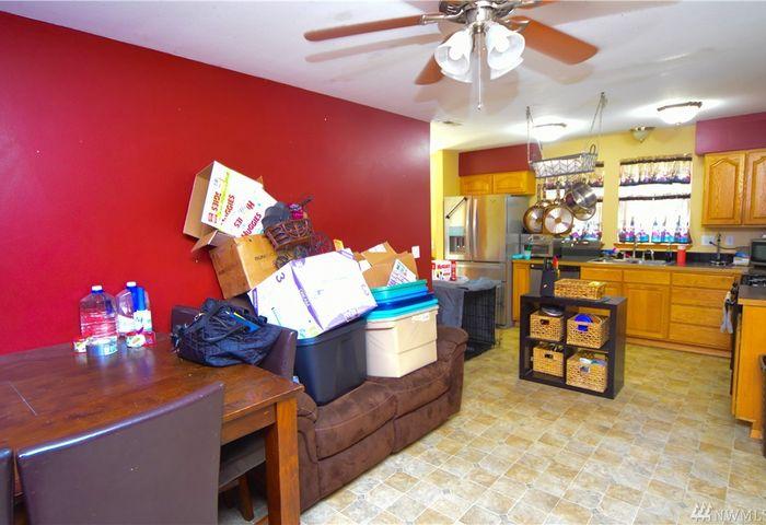 7925 Port Susan Place #2