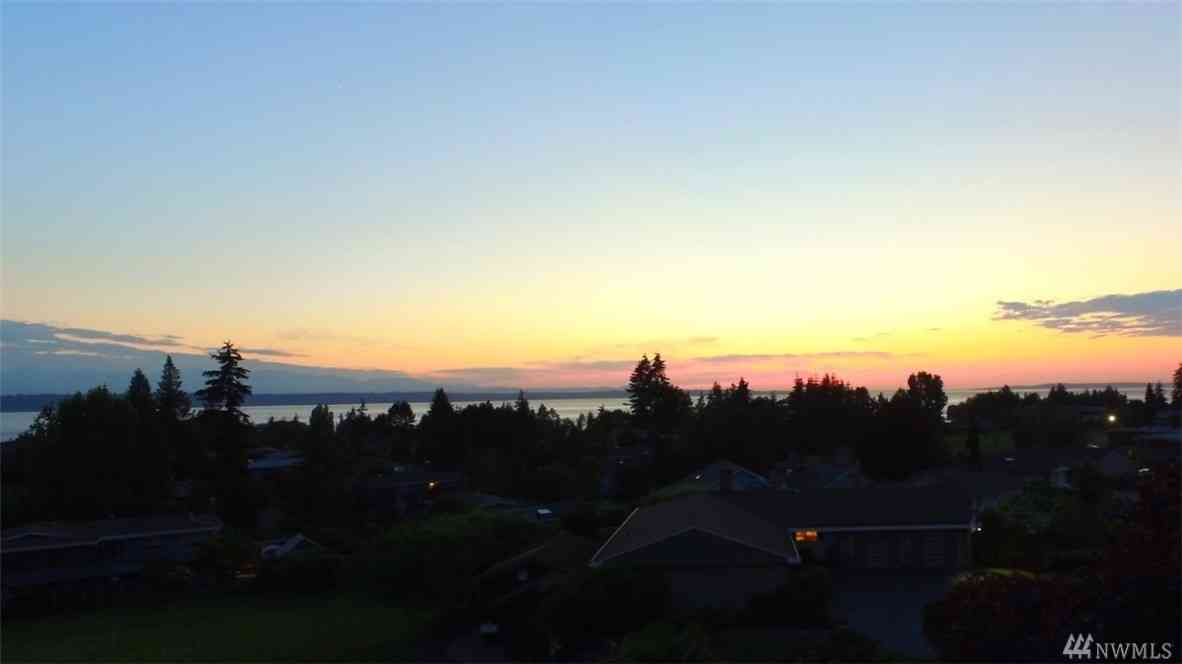 1001 Olympic Ave, Edmonds, WA, 98020,