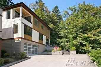1843 W Lake Sammamish Pkwy SE, Bellevue, WA, 98008,