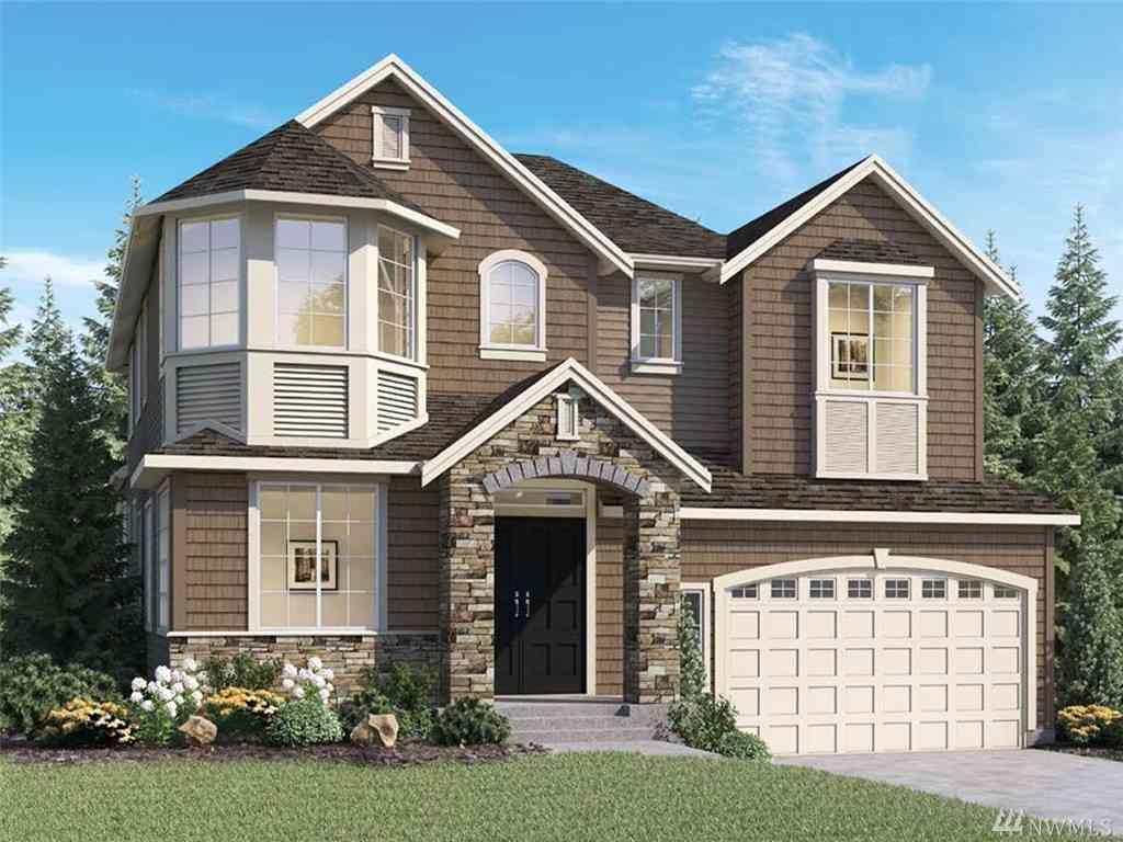 11285 SE 61st Place, Bellevue, WA, 98006,