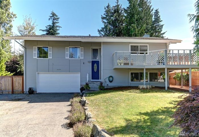 22391 32nd Ave W