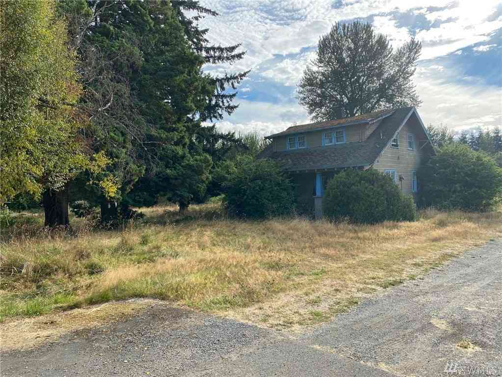 25633 124th Ave SE, Kent, WA, 98030,