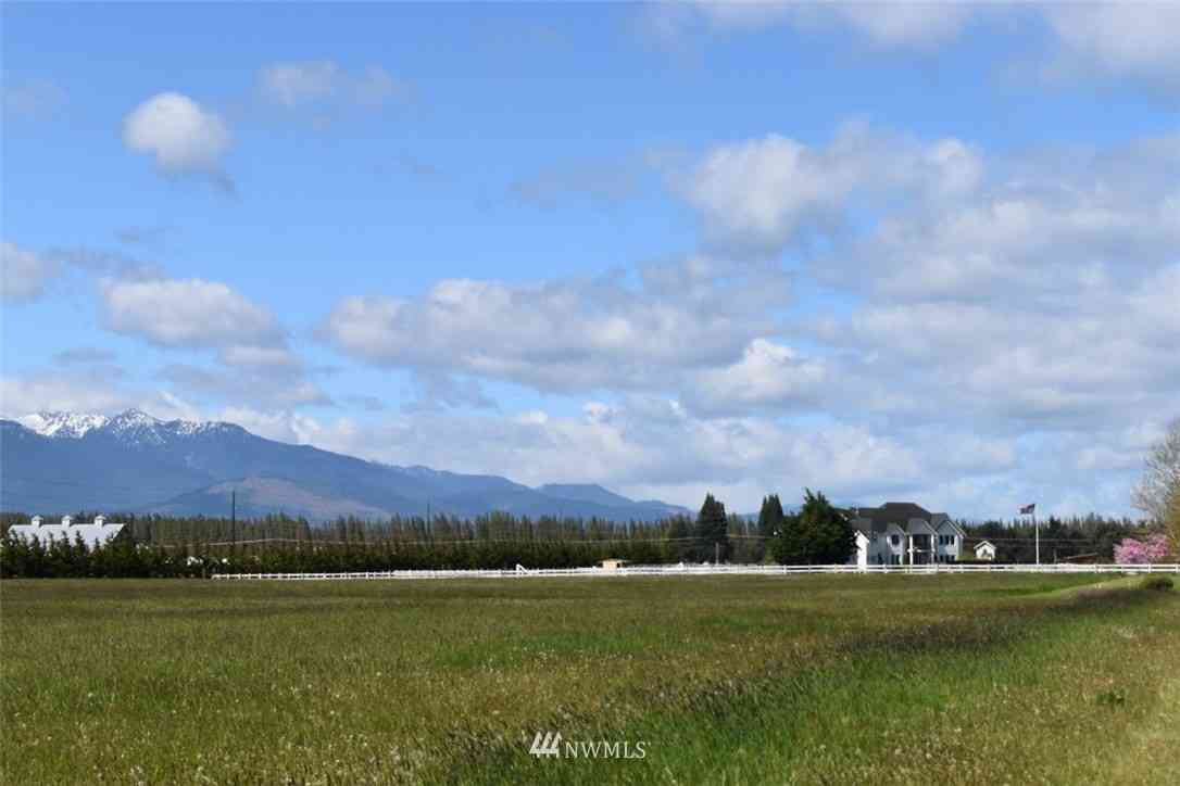 494 Lavender Meadows Drive, Sequim, WA, 98382,