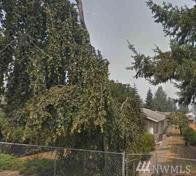 Undisclosed Address, Everett, WA, 98203,