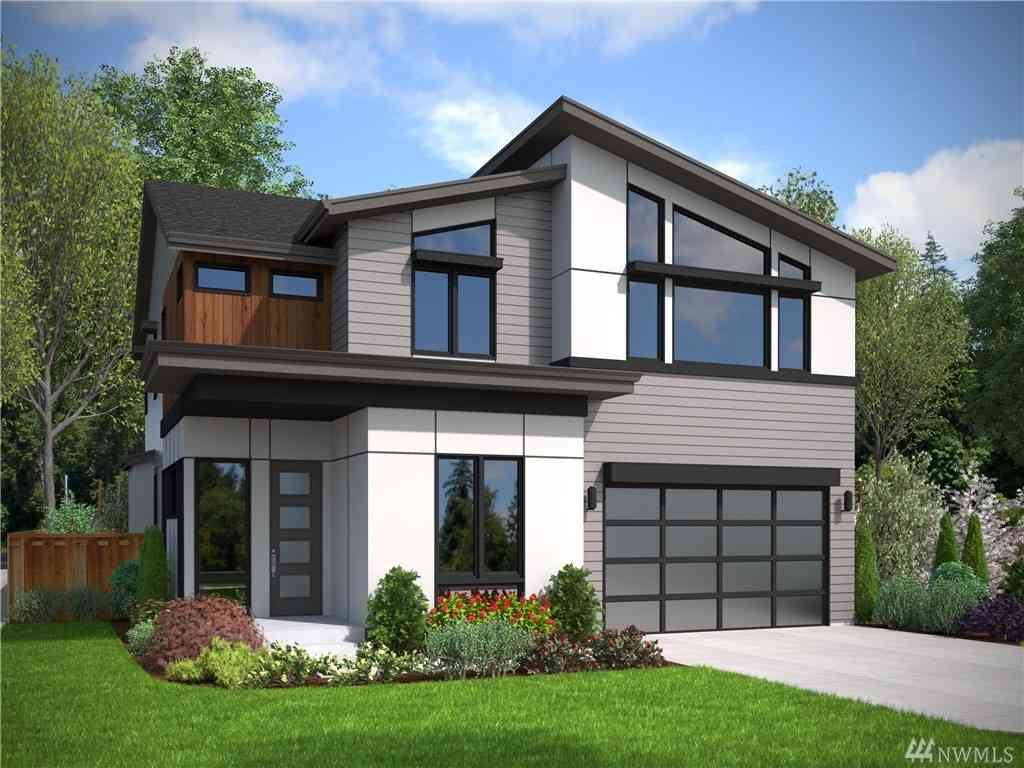 14007 127th Place NE, Kirkland, WA, 98034,