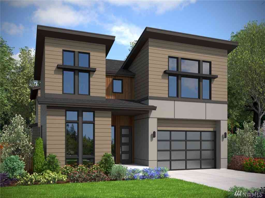 14009 127th Place NE, Kirkland, WA, 98034,