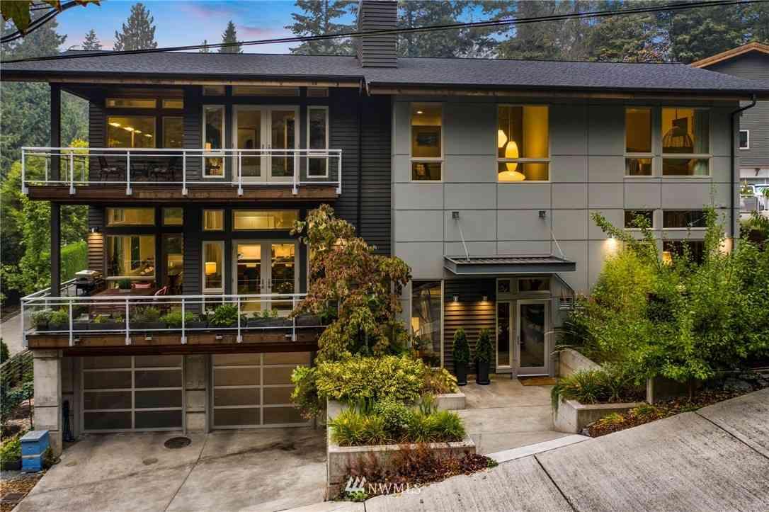 4324 Cramer Street, Seattle, WA, 98199,