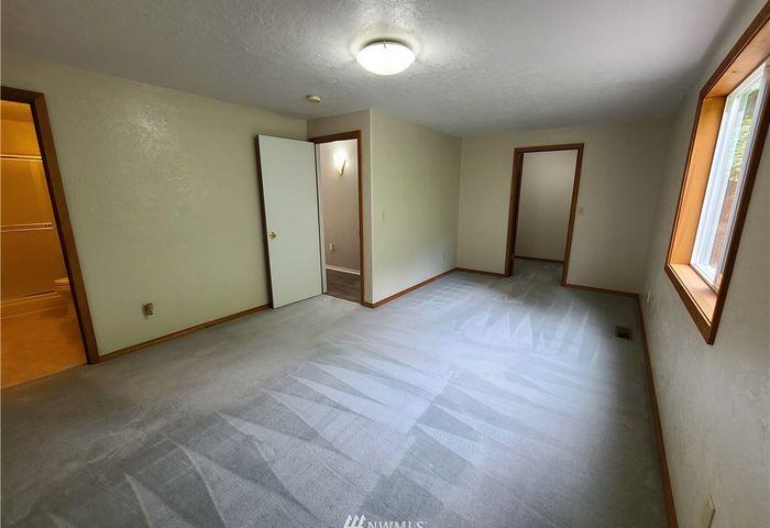 156 Boyd Rd