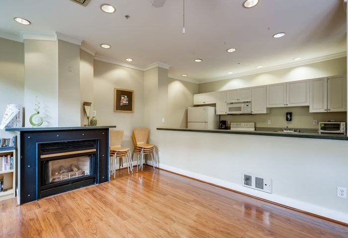 2415 2nd Ave #434