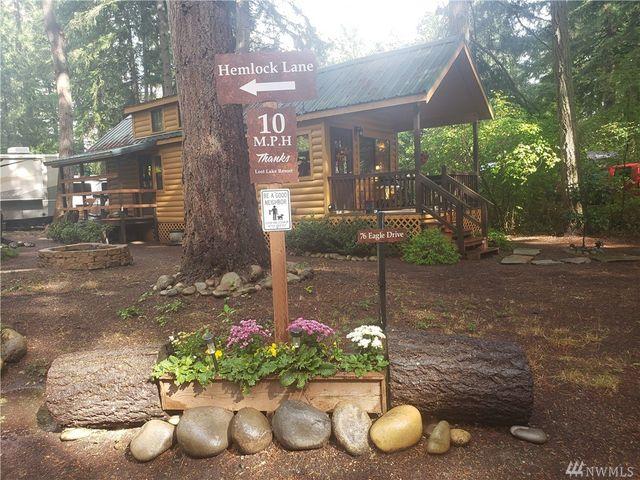 1546 Reservation Rd SE #76