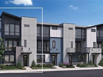 26620 NE Big Rock (Homesite #120) Rd #104, Duvall, WA, 98019,