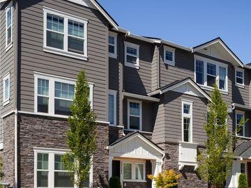 26542 NE Big Rock (Homesite #88) Rd #103, Duvall, WA, 98019,