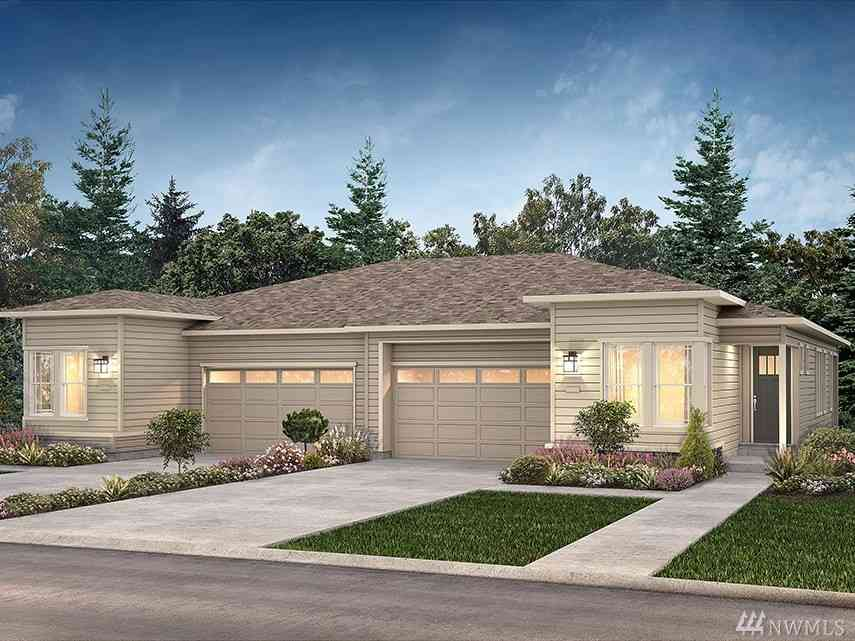 22521 SE 237th Place, Maple Valley, WA, 98308,