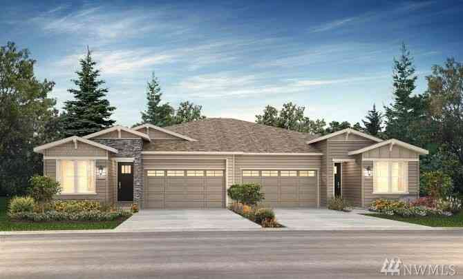 22519 SE 237th Place, Maple Valley, WA, 98308,