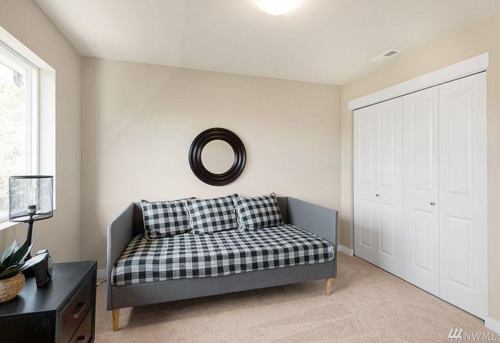 1621 Seattle Hill Rd #JJ-4