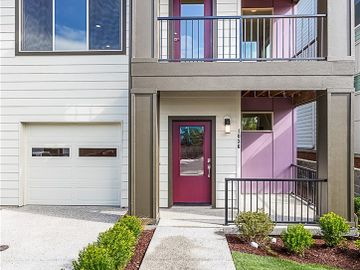 1074 SW 99th Place #54, Seattle, WA, 98106,