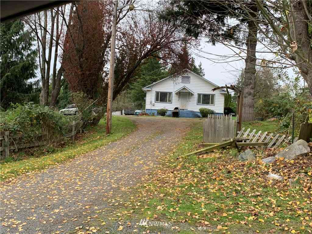 7131 52nd Street NE, Marysville, WA, 98270,