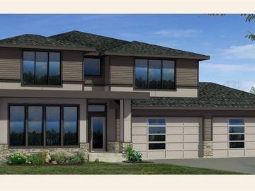 20005 201st Place SE, Auburn, WA, 98092,